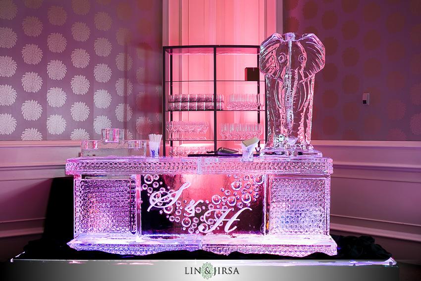 23-the-ritz-carlton-laguna-niguel-indian-wedding-photographer-wedding-reception-photos
