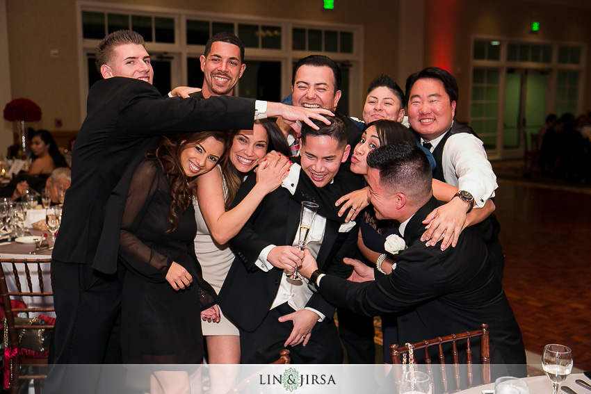 24-los-coyotes-country-club-buena-park-wedding-photographer-fun-reception-photos