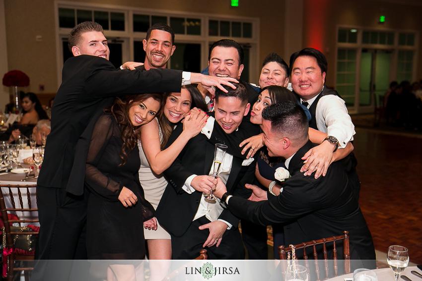 24-los-coyotes-country-club-buena-park-wedding-photographer-fun-reception-photos