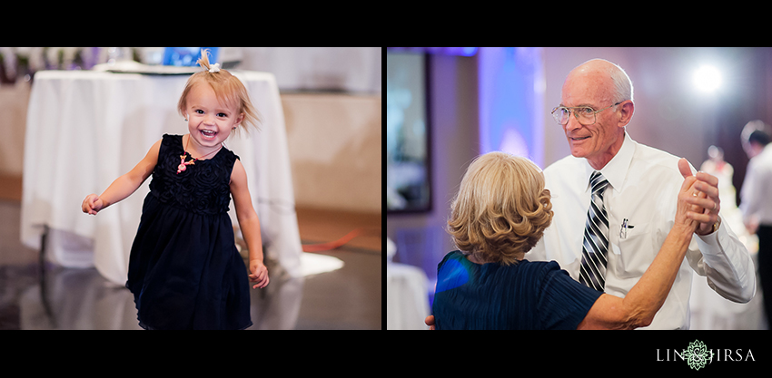 24-mariners-church-irvine-wedding-photographer