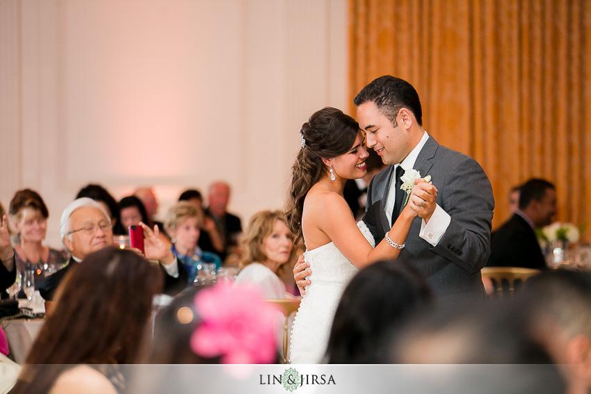 24-richard-nixon-library-yorba-linda-wedding-photographer