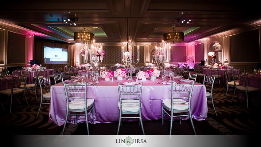 24-the-ritz-carlton-laguna-niguel-indian-wedding-photographer-beautiful-wedding-reception-photos