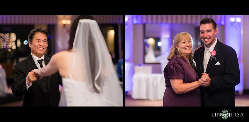 25-mariners-church-irvine-wedding-photographer