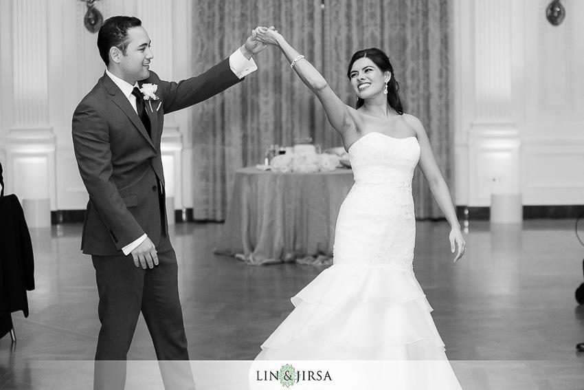 25-richard-nixon-library-yorba-linda-wedding-photographer