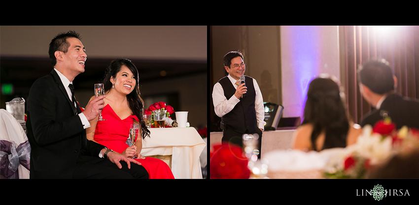 25-the-grand-long-beach-event-center-wedding-photographer-wedding-toast