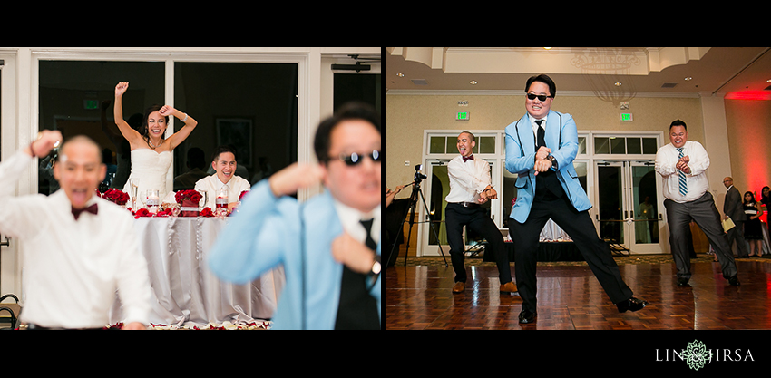 26-los-coyotes-country-club-buena-park-wedding-photographer-gangnam-style