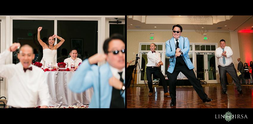 26-los-coyotes-country-club-buena-park-wedding-photographer-gangnam-style
