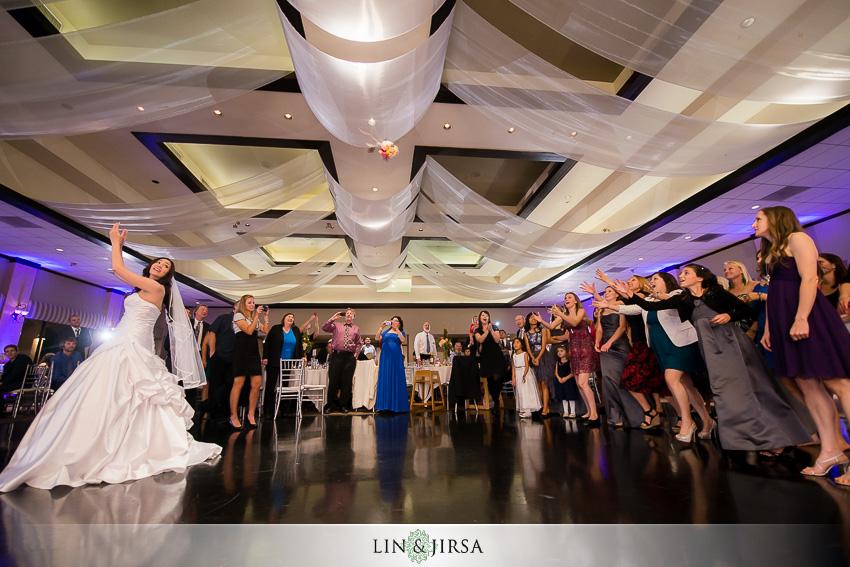 26-mariners-church-irvine-wedding-photographer