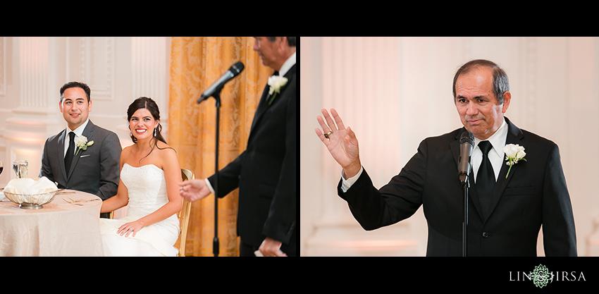 26-richard-nixon-library-yorba-linda-wedding-photographer