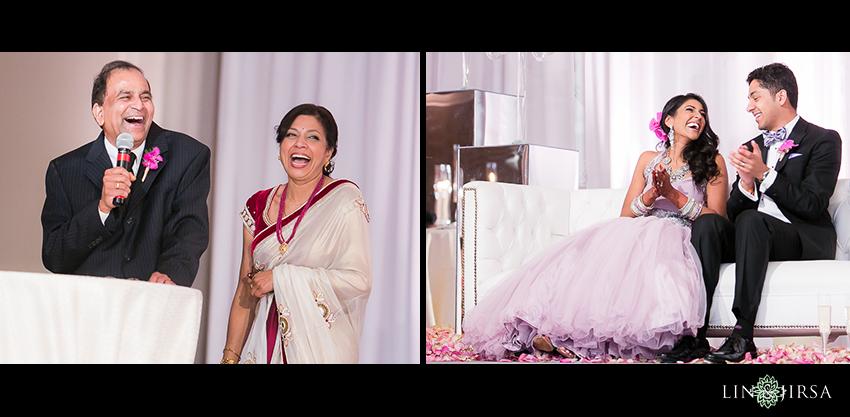 26-the-ritz-carlton-laguna-niguel-indian-wedding-photographer-wedding-toast