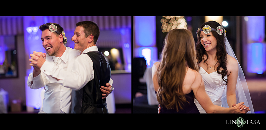 27-mariners-church-irvine-wedding-photographer