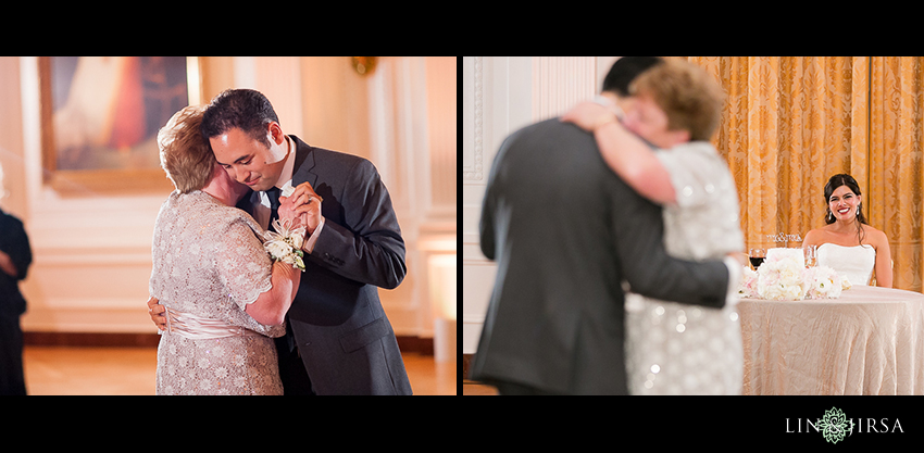 27-richard-nixon-library-yorba-linda-wedding-photographer