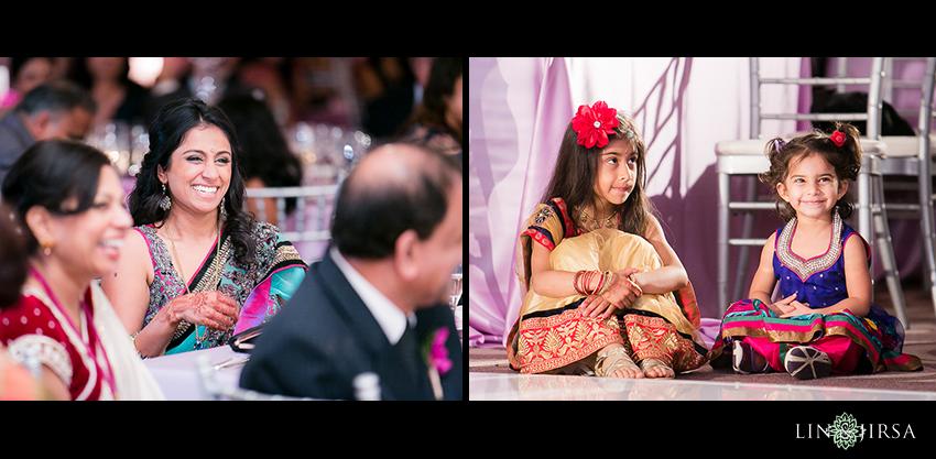 27-the-ritz-carlton-laguna-niguel-indian-wedding-photographer