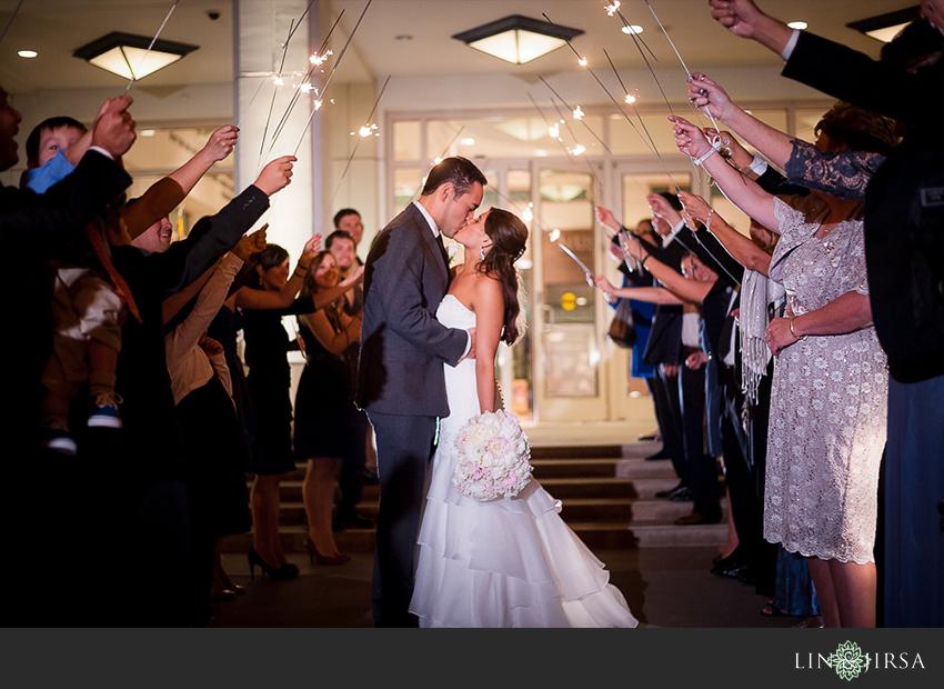 28-richard-nixon-library-yorba-linda-wedding-photographer