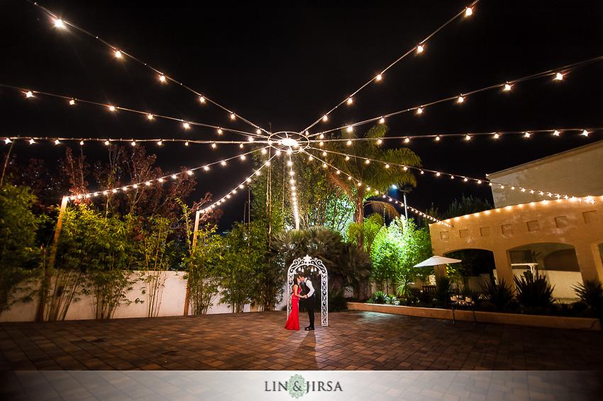 Long Beach Wedding Locations
