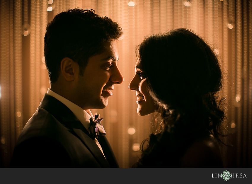 30-the-ritz-carlton-laguna-niguel-indian-wedding-photographer-romantic-couple-photos