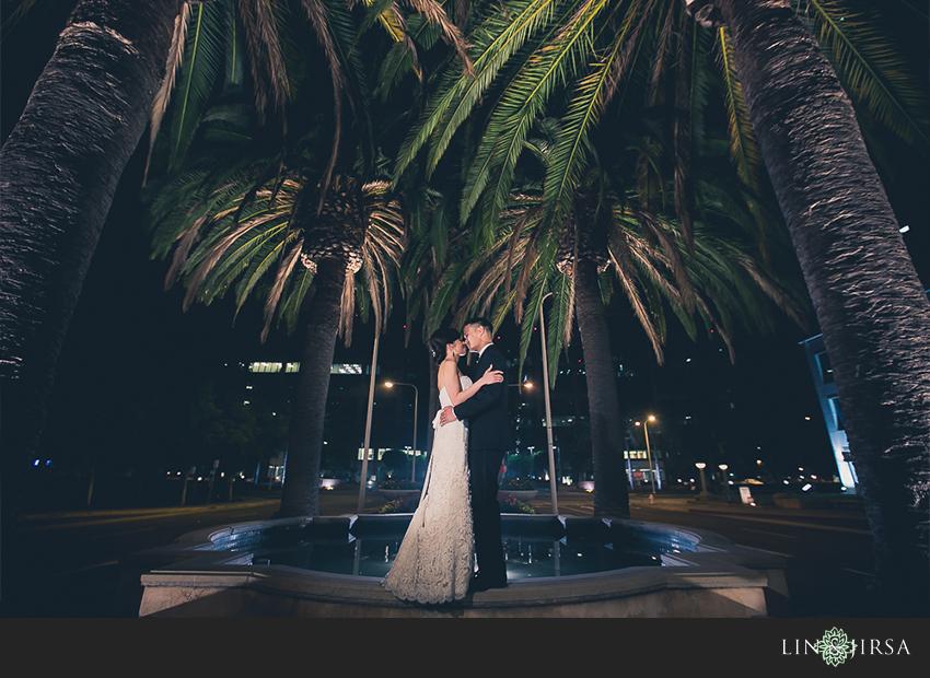 31-double-tree-by-hilton-santa-ana-wedding-photographer