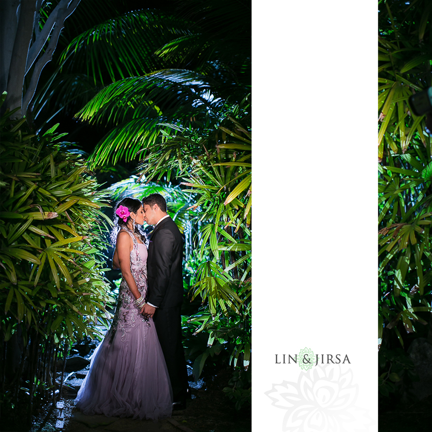 31-the-ritz-carlton-laguna-niguel-indian-wedding-photographer-wedding-day-photos