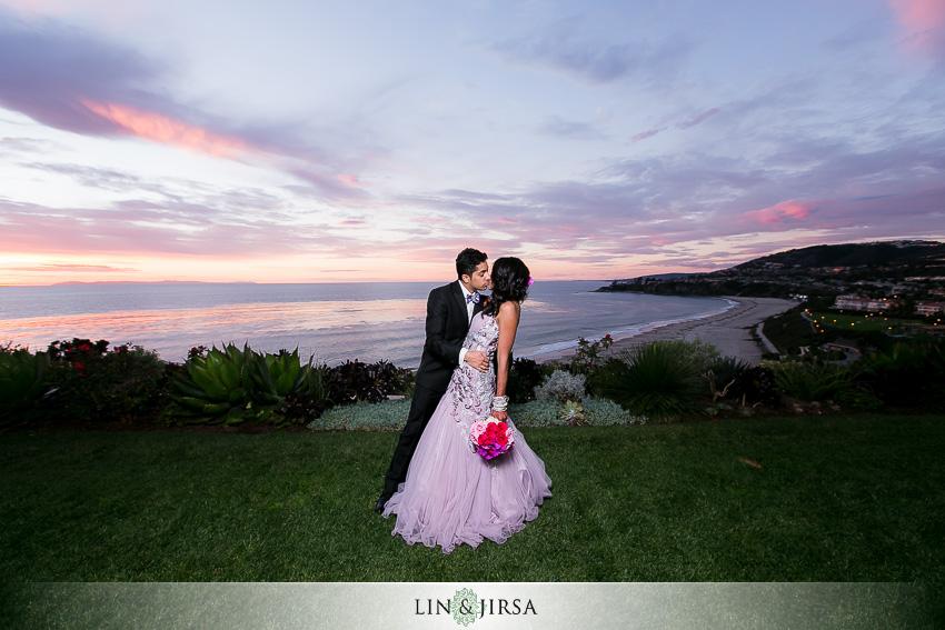32-the-ritz-carlton-laguna-niguel-indian-wedding-photographer-wedding-day-photos
