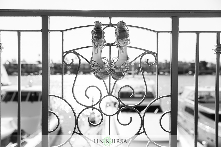 01-balboa-bay-club-newport-beach-wedding-photography-wedding-shoes