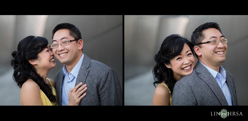 01-los-angeles-engagement-photographer