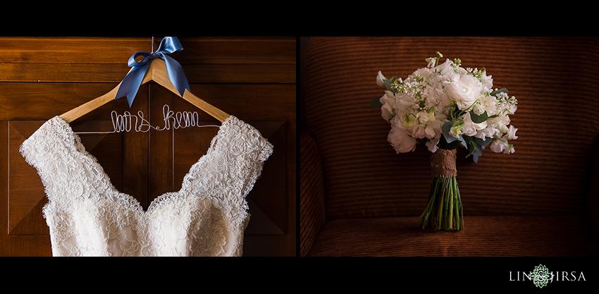 01-summit-house-fullerton-wedding-photographer-wedding-dress-wedding-bouquet