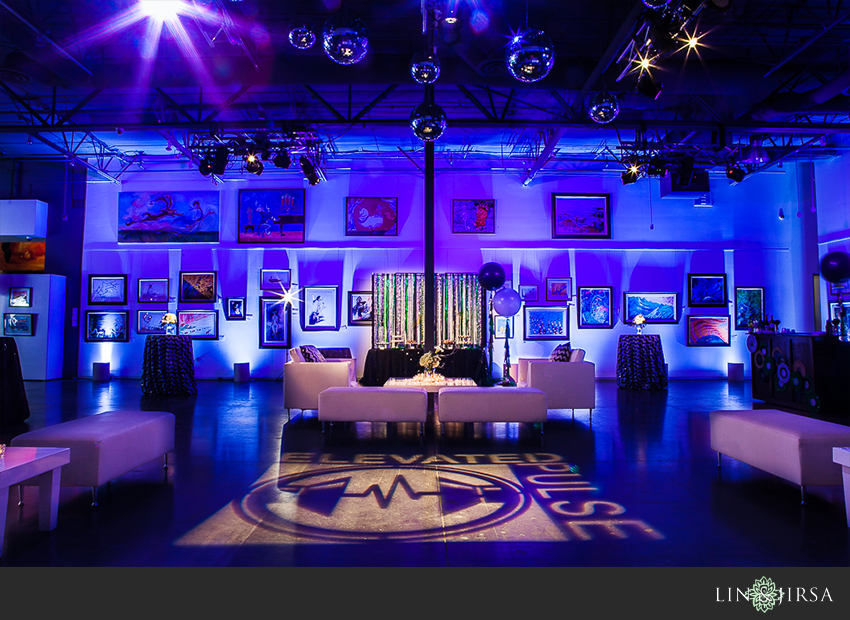 02-elevated-pulse-industry-party-photographer