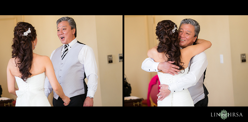 02-millennium-biltmore-hotel-los-angeles-wedding-photographer