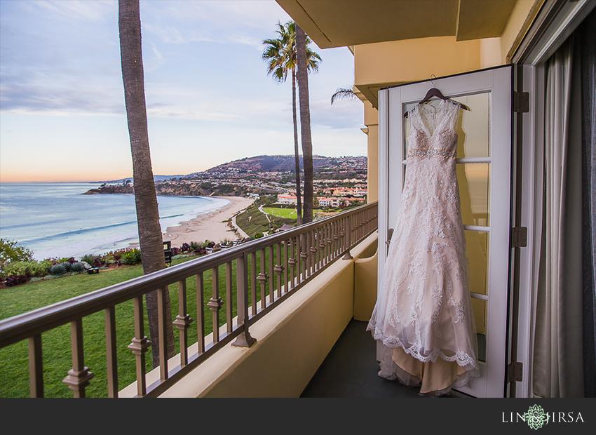 02-ritz-carlton-laguna-niguel-indian-wedding-photographer-wedding-dress