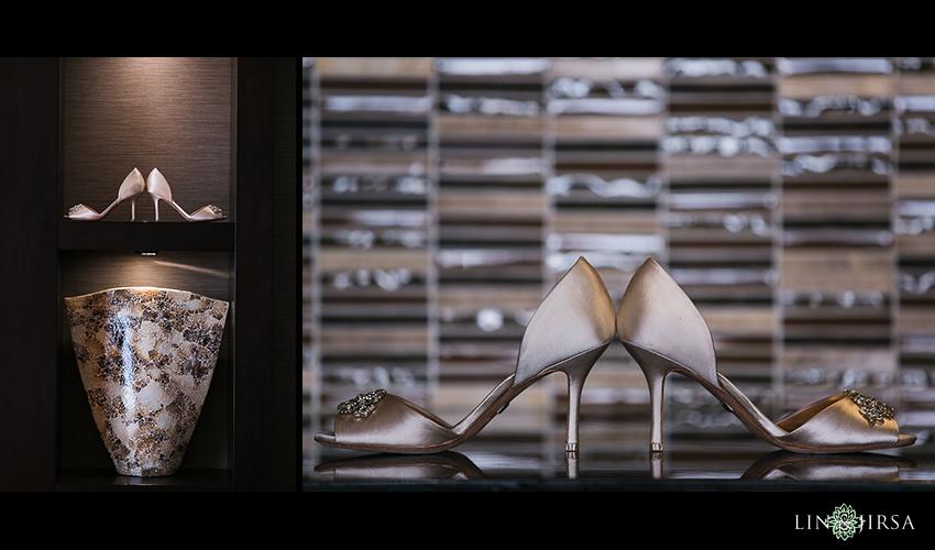 02-summit-house-fullerton-wedding-photographer-wedding-shoes