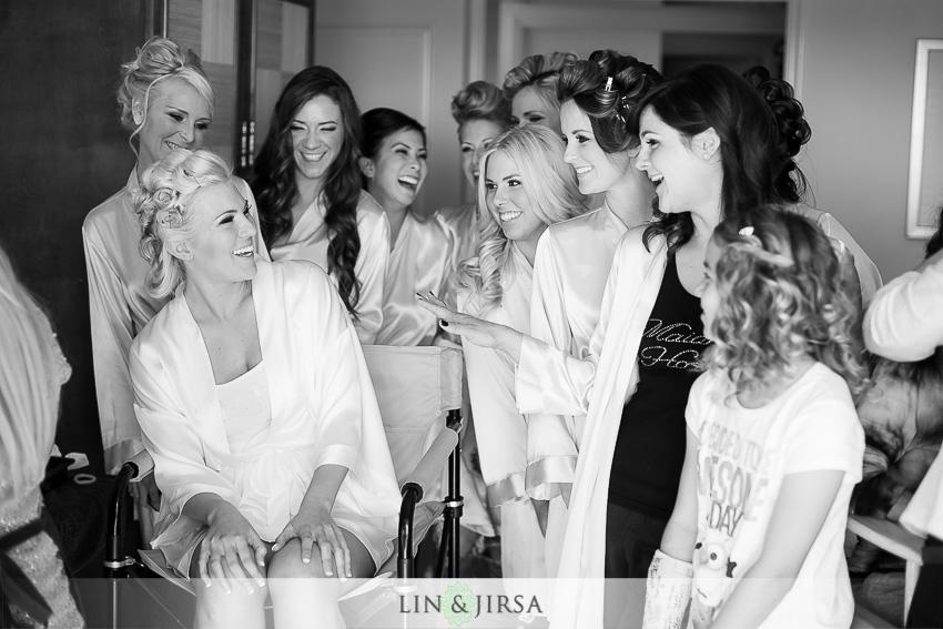 03-balboa-bay-club-newport-beach-wedding-photography-beautiful-bride-getting-ready