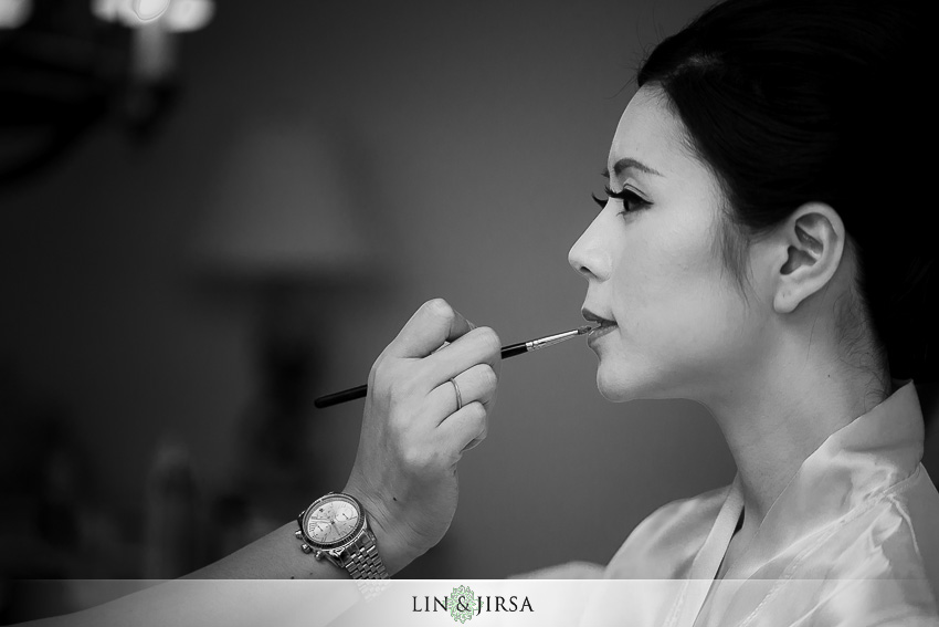 03-hotel-casa-del-mar-santa-monica-wedding-photographer-bride-getting-ready