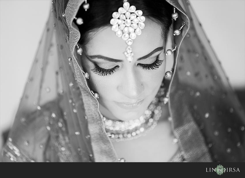 03-hyatt-long-beach-indian-wedding-photographer-bride-portrait