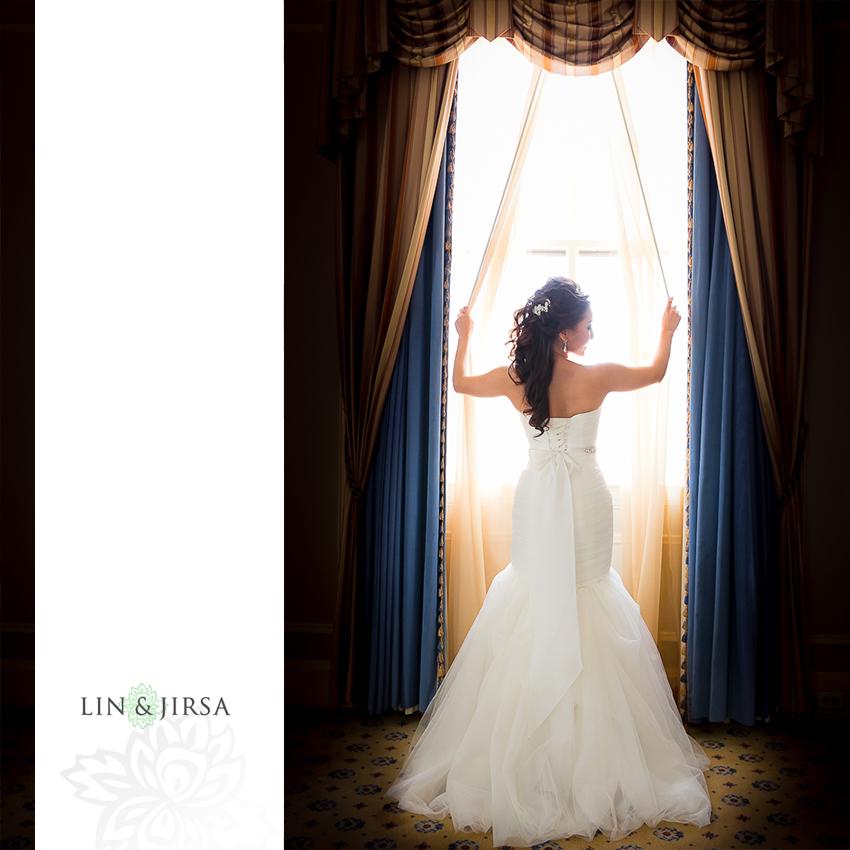 03-millennium-biltmore-hotel-los-angeles-wedding-photographer-bride-wedding-day-portrait