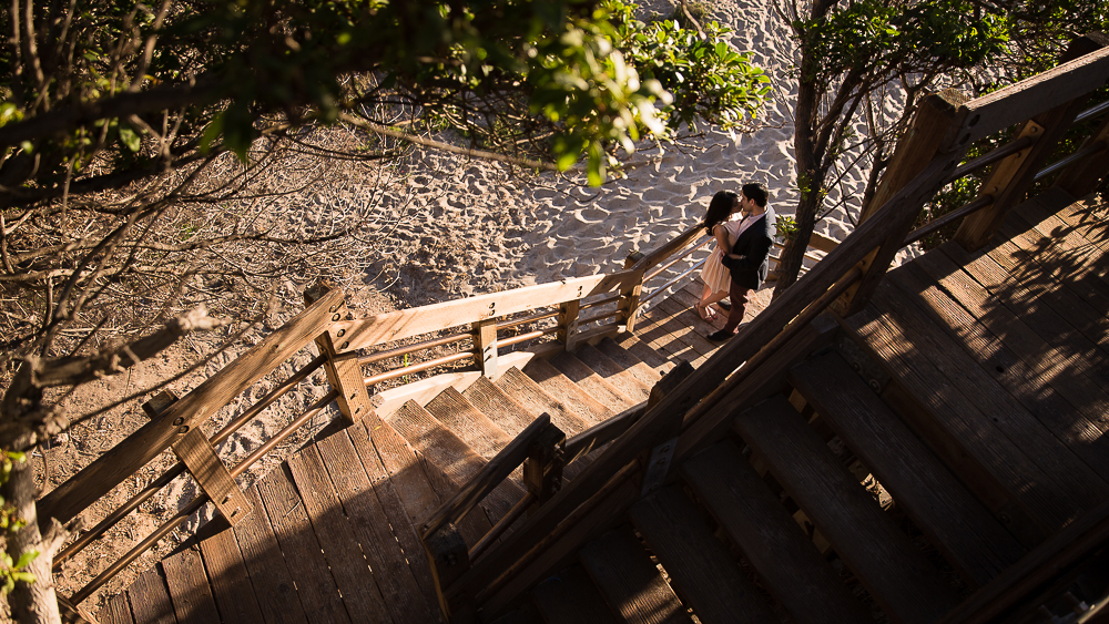 035-RD-Turtle-Rock-Engagement-Photography