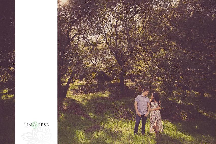 04-irvine-regional-park-engagement-photographer