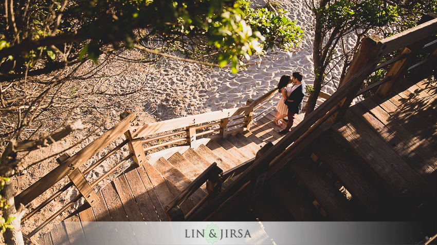 04-romantic-orange-county-engagement-photography