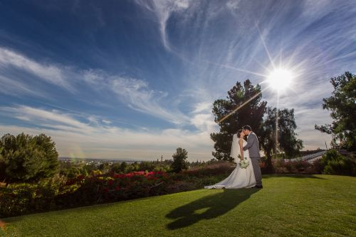 0472 - JJ-Summit_House_Fullerton_Wedding_Photography