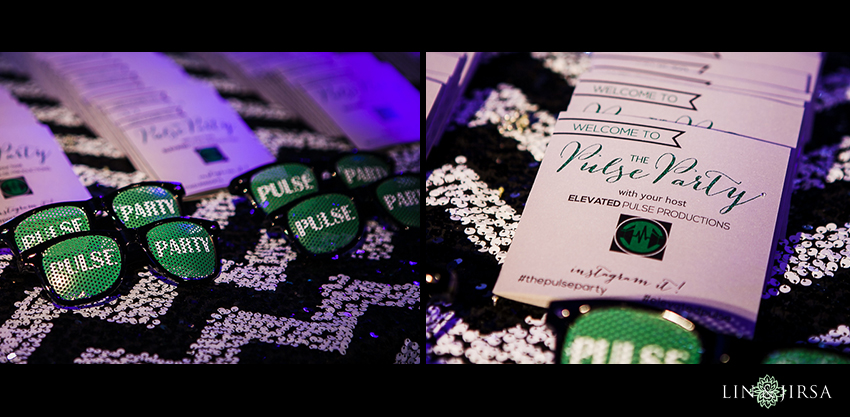 05-elevated-pulse-industry-party-photographer