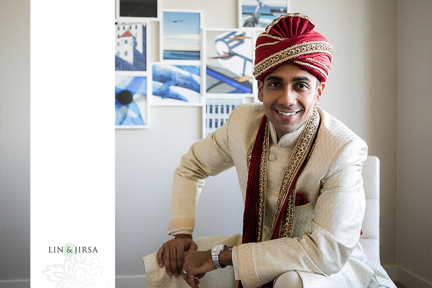 05-hyatt-long-beach-indian-wedding-photographer-groom-portrait