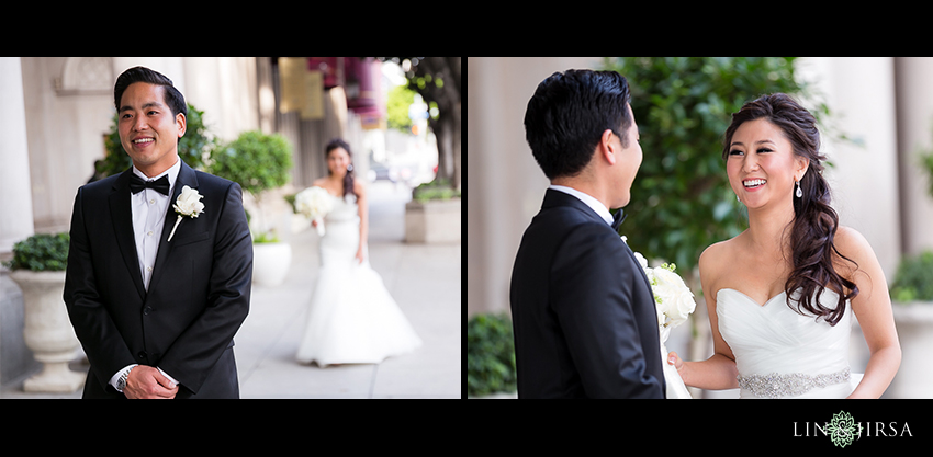 05-millennium-biltmore-hotel-los-angeles-wedding-photographer-first-look