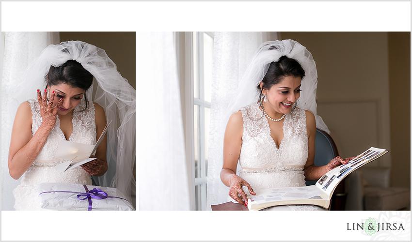 05-ritz-carlton-laguna-niguel-indian-wedding-photographer-bride-wedding-day-present