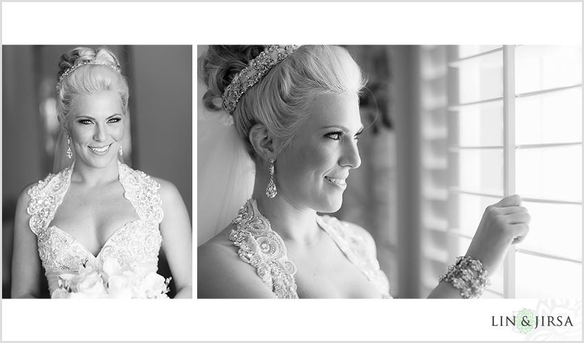 06-balboa-bay-club-newport-beach-wedding-photography-bride-portraits