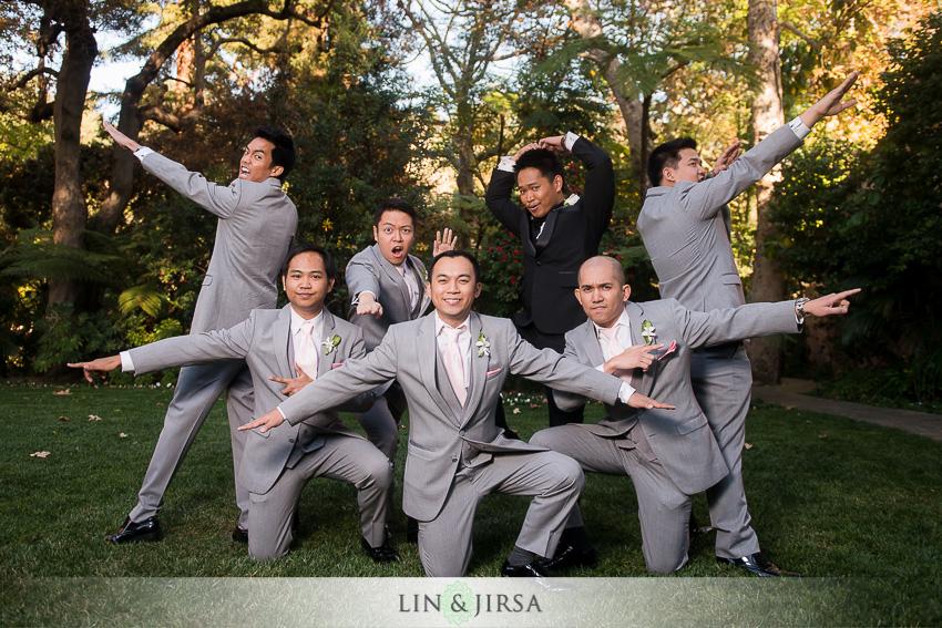 06-hotel-bel-air-los-angeles-wedding-photographer
