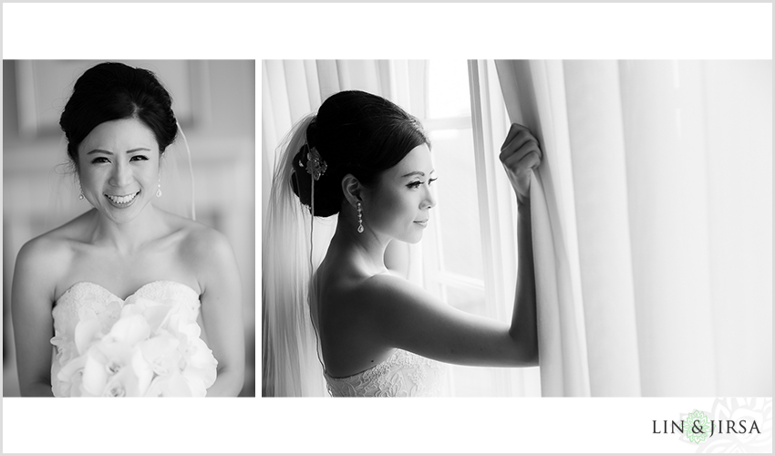 06-hotel-casa-del-mar-santa-monica-wedding-photographer-bride-portrait-wedding-day
