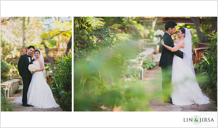 07-hotel-bel-air-los-angeles-wedding-photographer-bride-and-groom-wedding-day-portraits