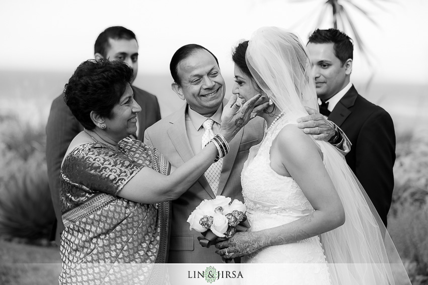 07-ritz-carlton-laguna-niguel-indian-wedding-photographer