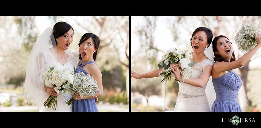 07-summit-house-fullerton-wedding-photographer