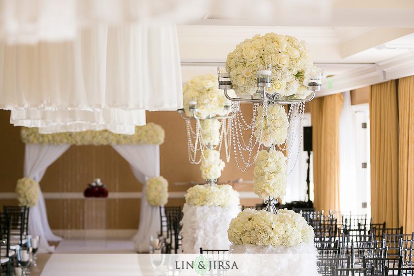 08-balboa-bay-club-newport-beach-wedding-photography-wedding-ceremony-photo