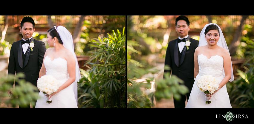 08-hotel-bel-air-los-angeles-wedding-photographer
